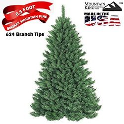 Artificial Christmas Trees (100% lead-free & made in ...