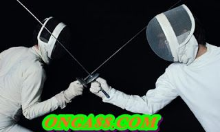 무료머니 ♥♥♥ONGA88.COM♥♥♥ 무료머니: 꽁머니  $$$ONGA88.COM$$$ 꽁머니