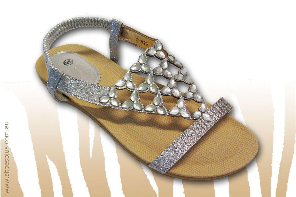 9b0c6744fc5 Auyi Shoes