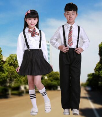 chinese school uniform girls primary school uniform chinese student uniform  kindergarten uniform ac75046a4c1c