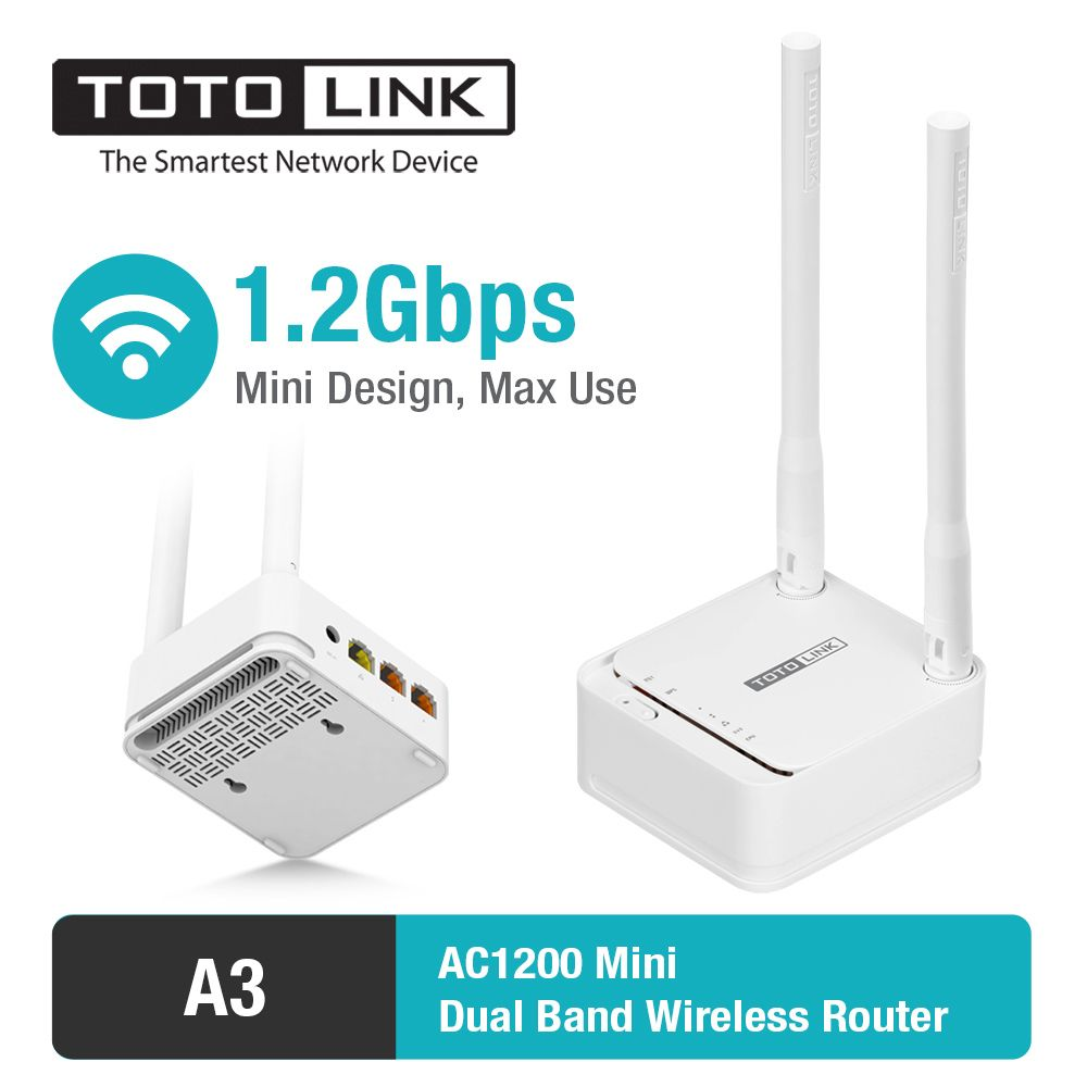 Totolink N200re 300mbps Wifi Router Repeater Access Point Ap Xiaomi Mini Usb Wireless Emitter Adapter 150mbps Original Black With External Antenna English Firmware
