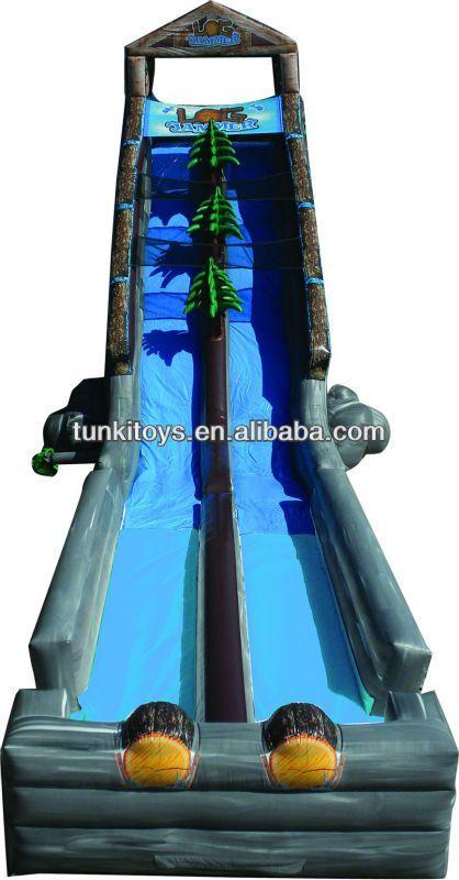 Inflatable Inground Pool Slide inflatable pool slides for inground pools, #cheap inflatable water