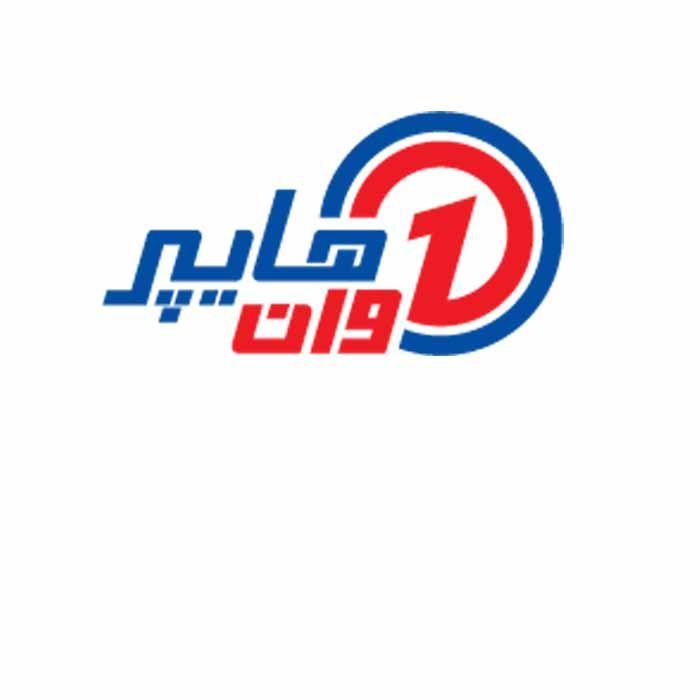 عروض مصر العروض اون لاين One Logo Logos Sport Team Logos