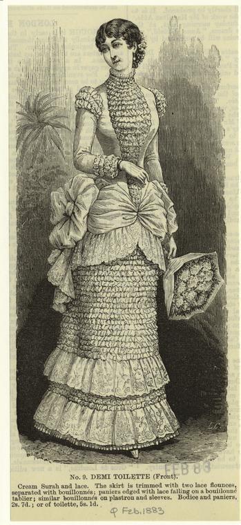 Costume -- 1880s -- English #englishdresses1880 Costume -- 1880s -- English #englishdresses1880 Costume -- 1880s -- English #englishdresses1880 Costume -- 1880s -- English #englishdresses1880 Costume -- 1880s -- English #englishdresses1880 Costume -- 1880s -- English #englishdresses1880 Costume -- 1880s -- English #englishdresses1880 Costume -- 1880s -- English #englishdresses1880 Costume -- 1880s -- English #englishdresses1880 Costume -- 1880s -- English #englishdresses1880 Costume -- 1880s -- #englishdresses1880