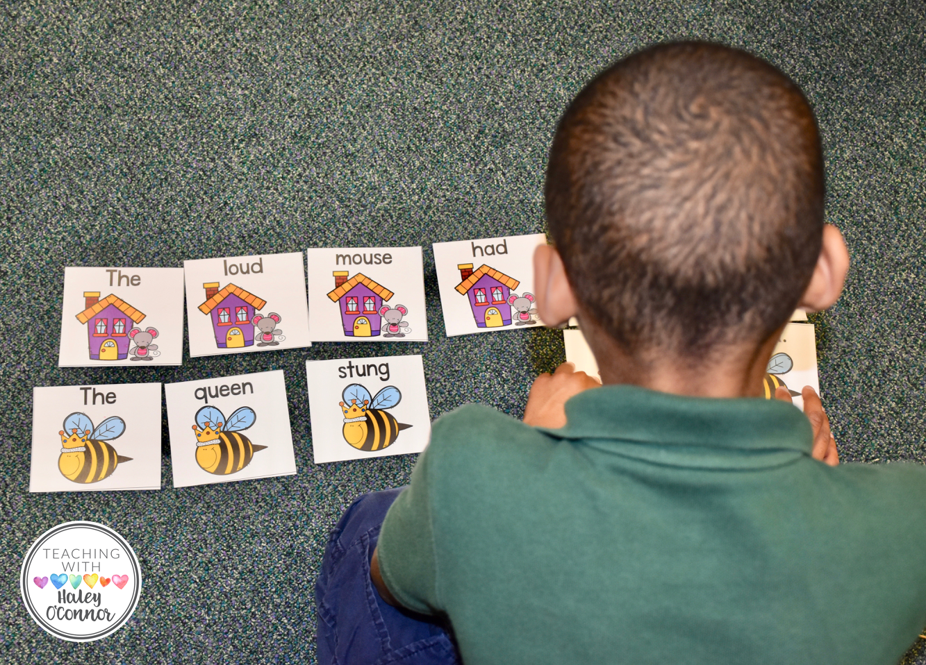 Teaching Vowel Teams And Diphthongs