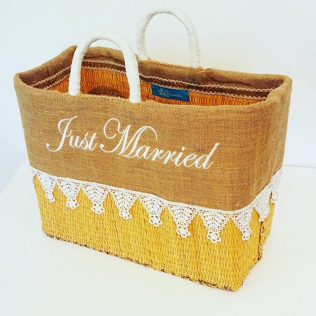 Bridal Collection now available! #honeymoon #justmarried #bridalcollection #bridesmaids #destinationwedding #maidofhonor #wedding #weddinggift #bride #weddingplanner #bridalparty #beachaccessories #summervibes #musthave #beachbag  #swimwear  #vacation #beachstyle #mediterraneanstyle #lifestyle #blogger #fashion #trend  #california #bahamas #florida #texas #usa ���� #picoftheday #giftideas ������ http://gelinshop.com/ipost/1516144314450170966/?code=BUKbTibB9RW