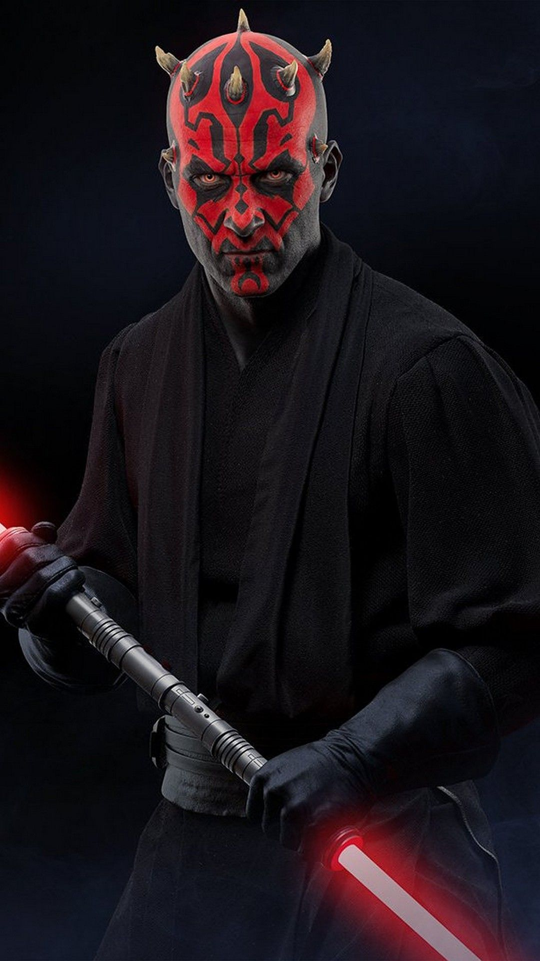 Darth Maul Star Wars Battlefront 2 Iphone Wallpaper Best Iphone Wallpaper Star Wars Movies Posters Star Wars Pictures Star Wars Images