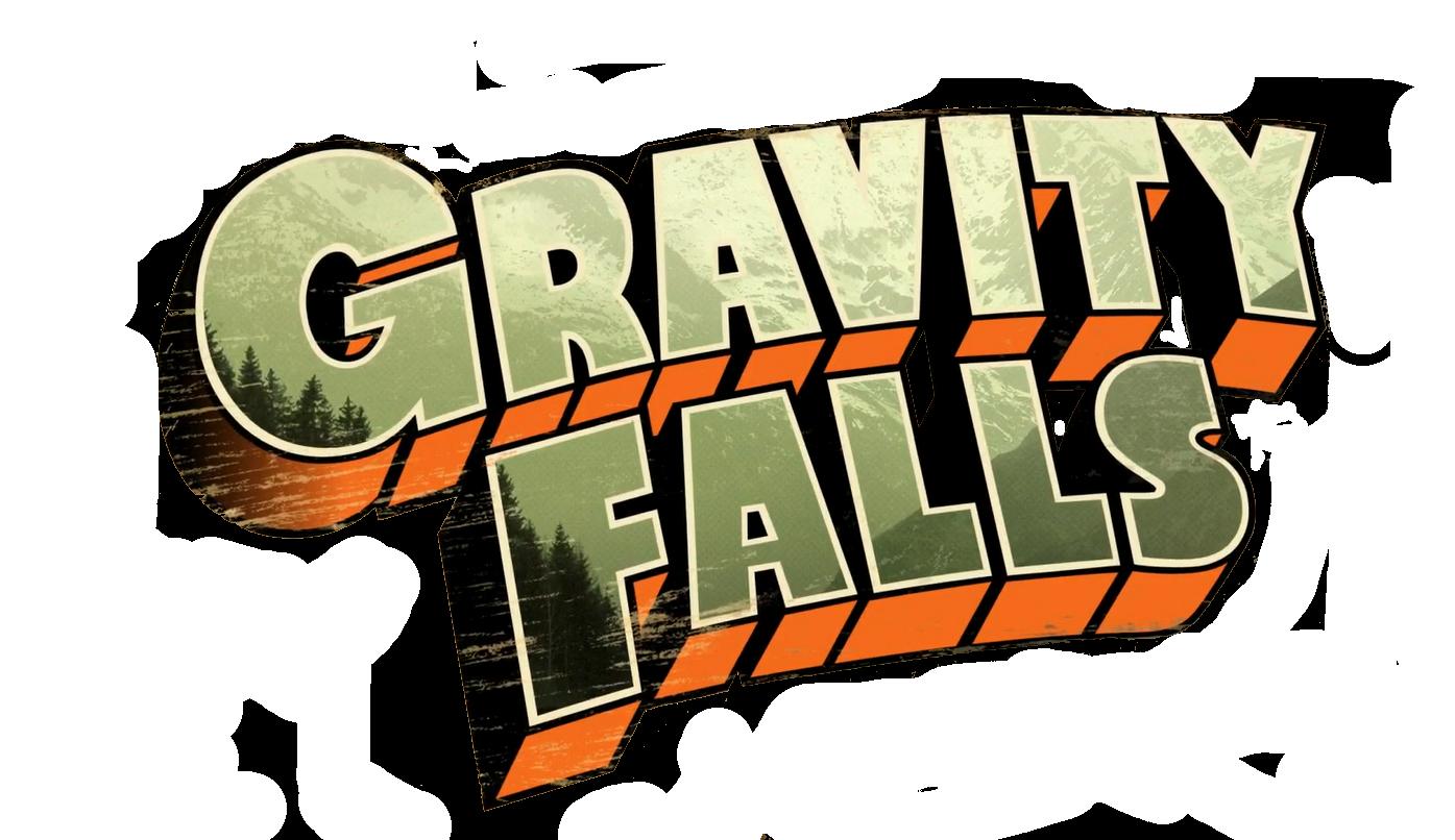 Gravity Falls Logo Png 1395 806 Wallpapers Desenhos Estampas De Camisas Estampas