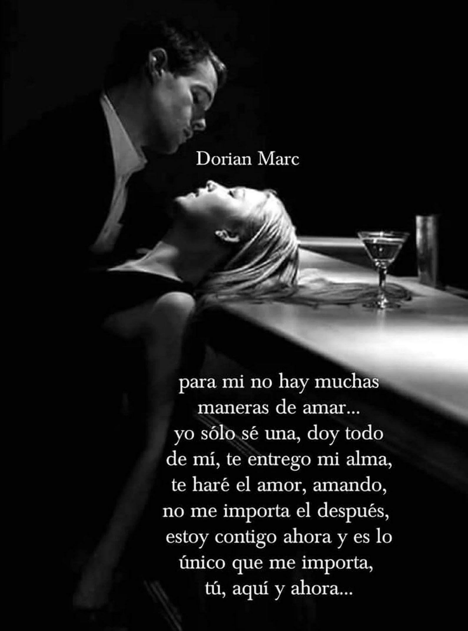 Pin De Mairene Massa Urtasun En Frases Sensualidad Frases