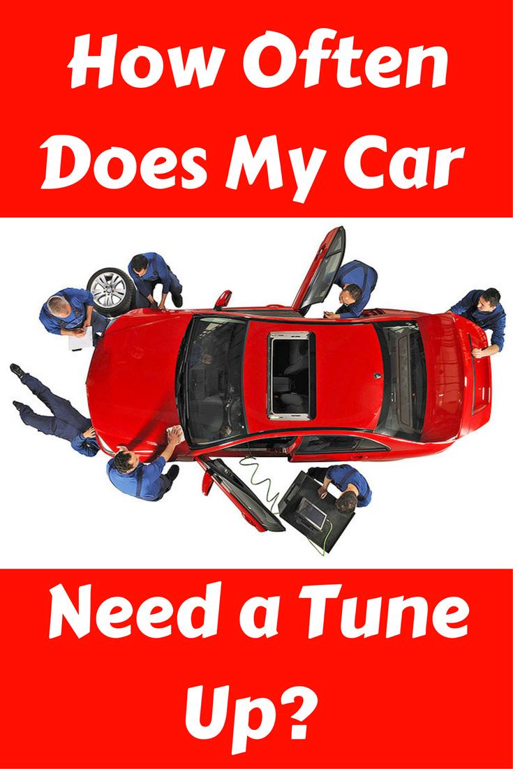 5b0a442c47a0fc8ced624975d1c6d6ef - How Much Is It To Get Your Car Tuned