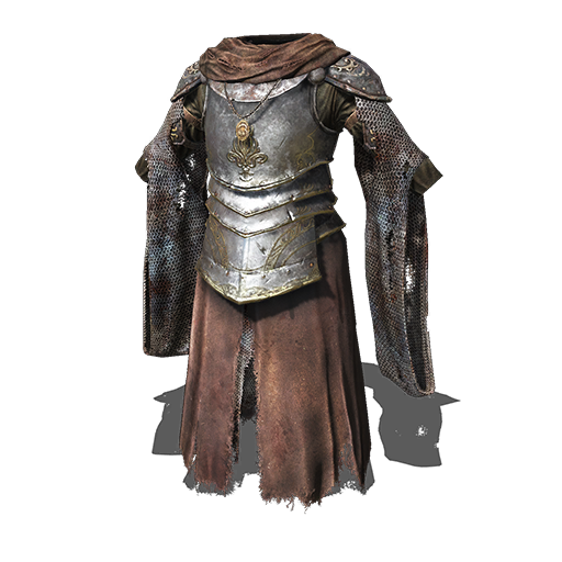 Http Darksouls3 Wdfiles Com Local Files Cathedral Knight Armor Cathedral 20knight 20armor Png Mage Robes Armor Mage