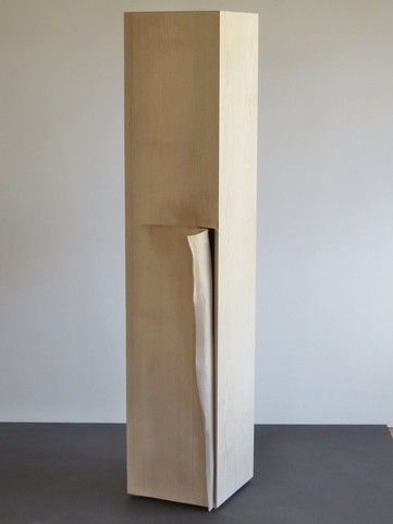 """Säulenmöbel """"Obelisk"""""""