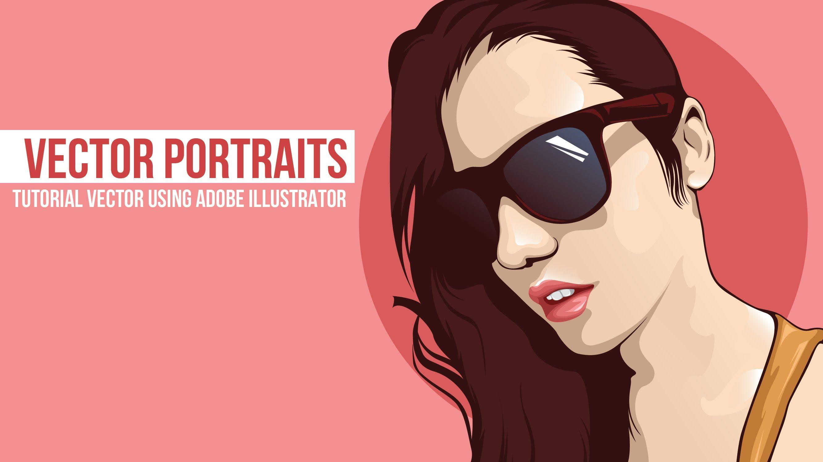 advanced illustrator tutorials