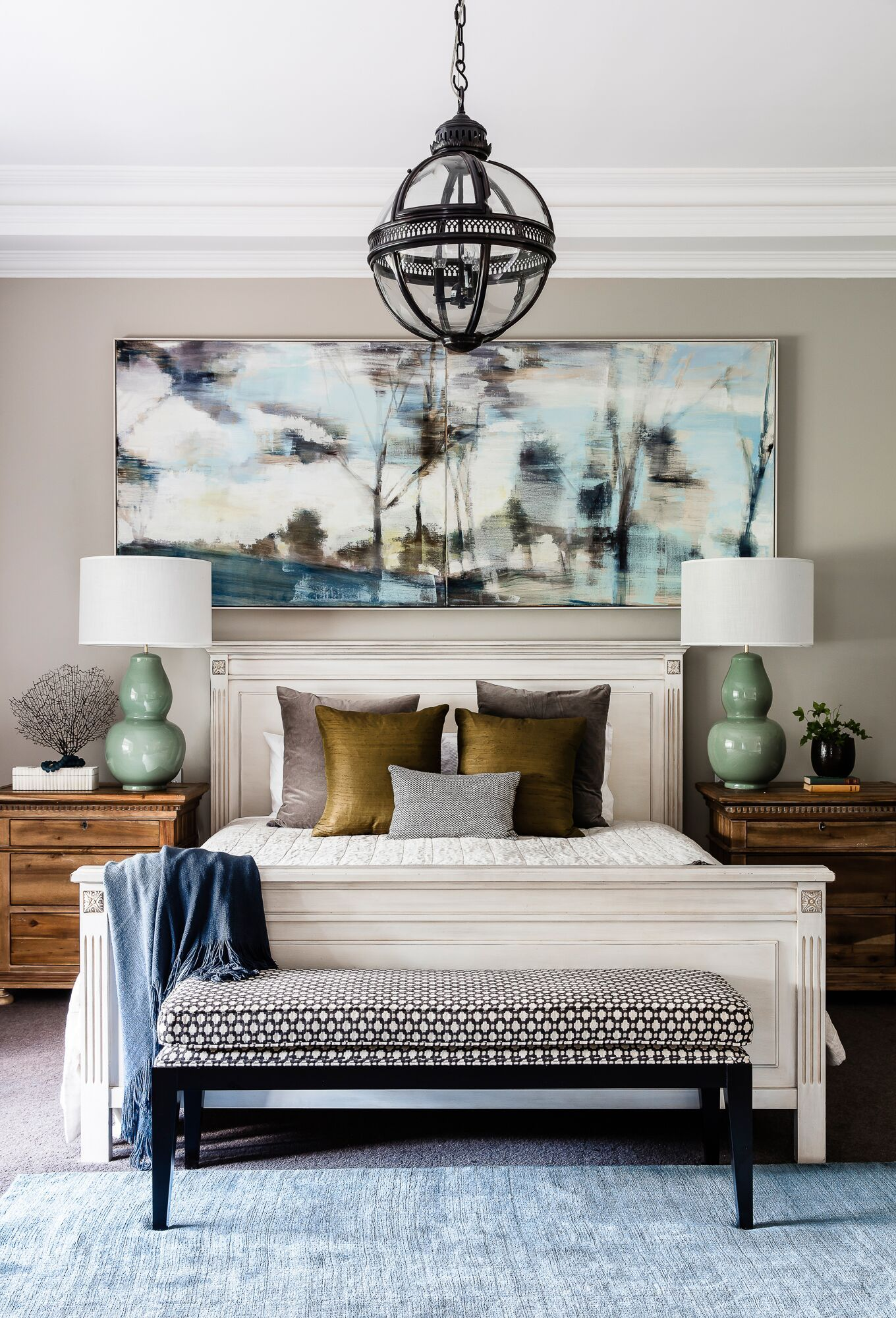 Bedrooms Pin by Beecraft on Bedrooms