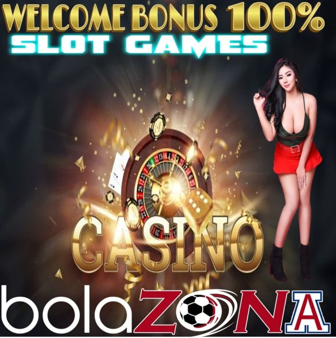 Welcome Bonus 100 In 2020 Slots Games Movies 100 Games