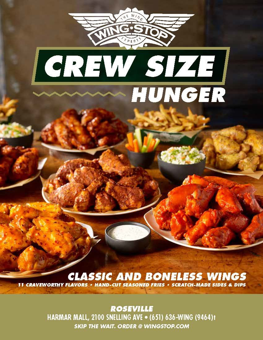photo about Wingstop Printable Menu referred to as Pin as a result of Shannon Bryant upon Wingstop inside of 2019 Wingstop, Foods