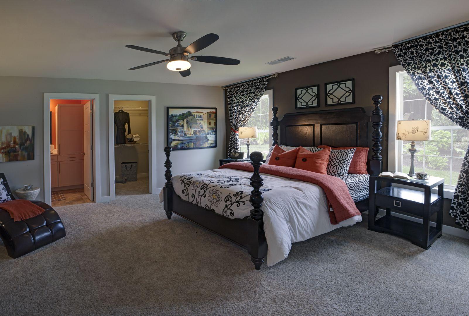 energy smart homes community developer evansville in louisville rh pinterest com