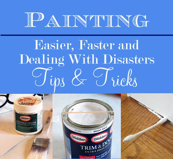17 Best images about Painting Tips on Pinterest   Painting doors  Paint  brushes and Painting tips. 17 Best images about Painting Tips on Pinterest   Painting doors