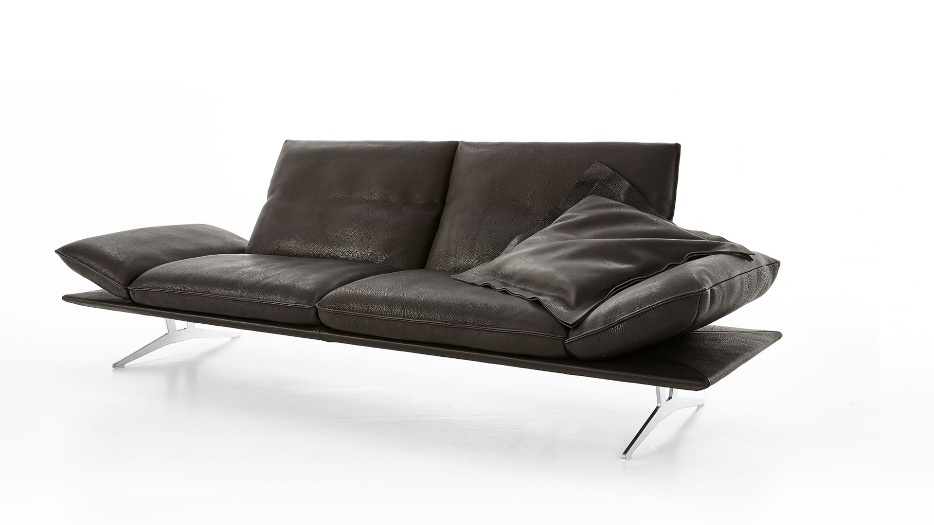 pin by monika on sofa sofa sofa seats furniture rh pinterest com