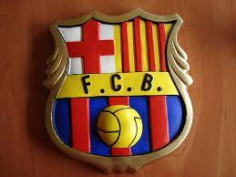 Resultado de imagen para llaveros del barcelona en porcelana fria ... 481a4370cfb