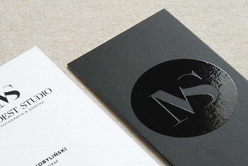 Spot Uv Cartao De Visita Mockup Spot Uv Cartoes De Visita Toucan Print Free Spot Uv Business Cards Free Business Card Mockup Special Business Cards