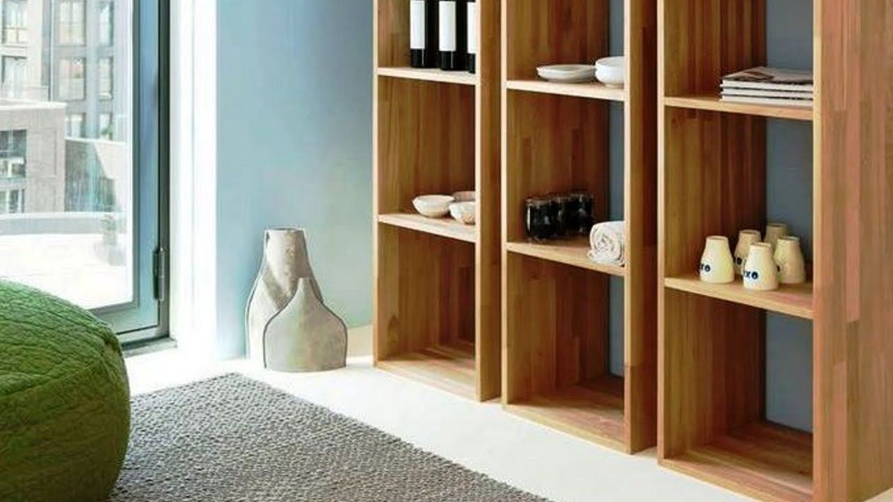 40 simple living room storage ideas 307 rh pinterest com