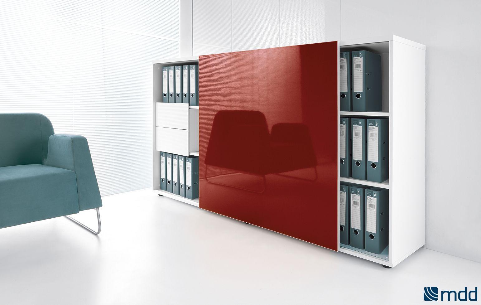 tera medium reception desk w light panel white pastel by mdd office rh pinterest com