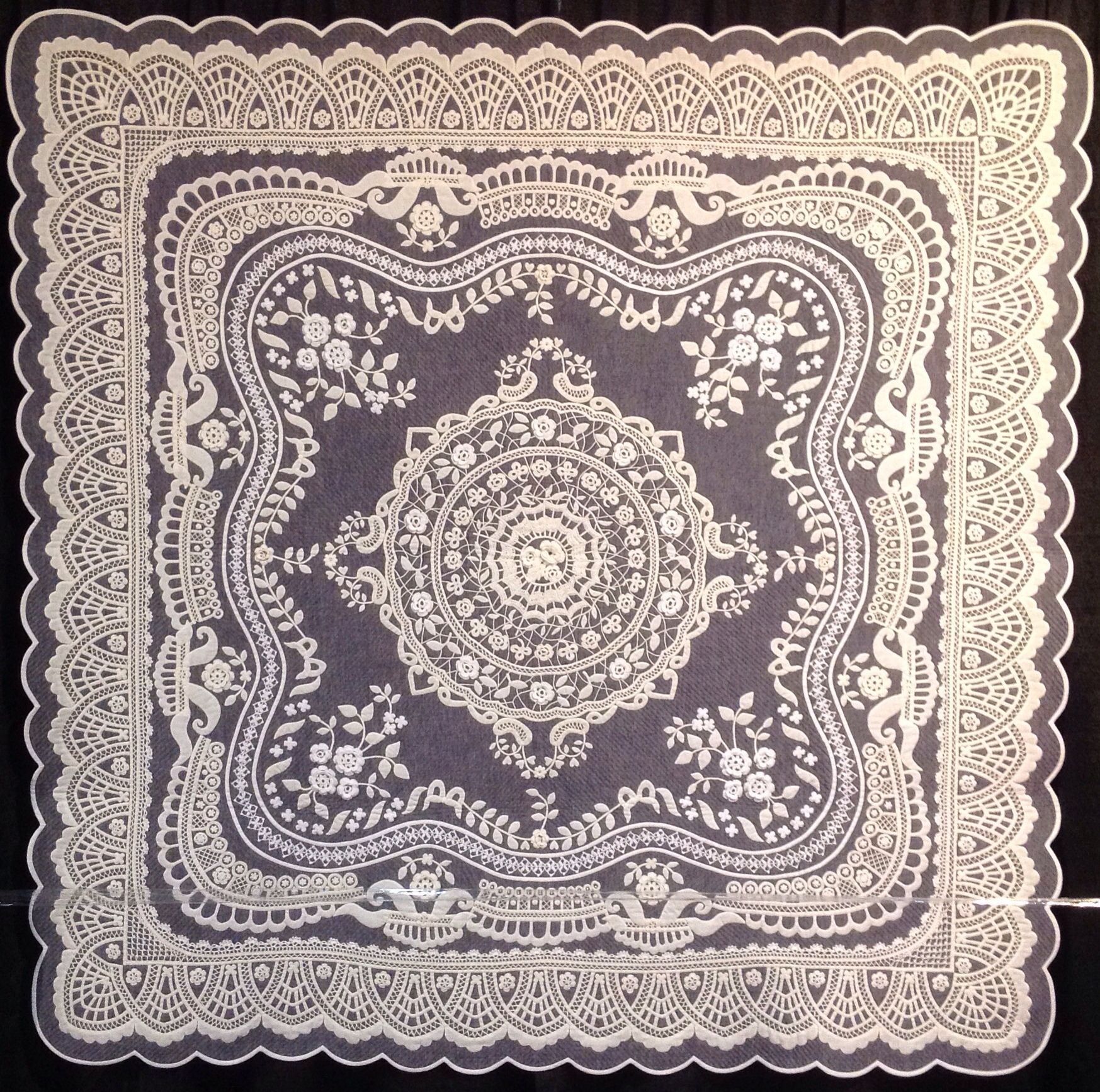 Quilters Haven Blog | Patchwork and Quilting Blog | Page 2