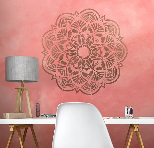 diy colorwash accent wall ideas on a budget using easy to use rh pinterest com