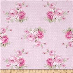 tanya whalen slipper roses dottie rose pink learning pictures rh pinterest com
