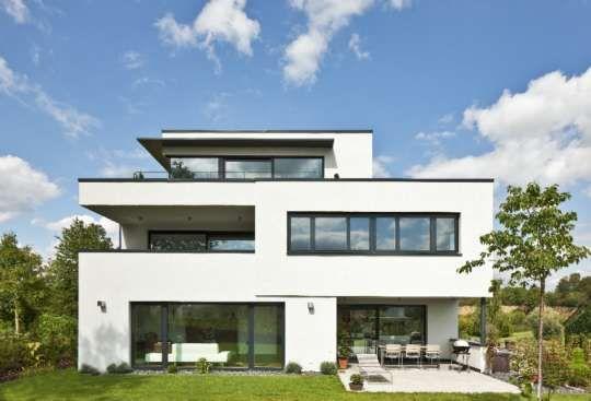 Haus Collmann Stilvoller Luxus mit viel Raum in 2020