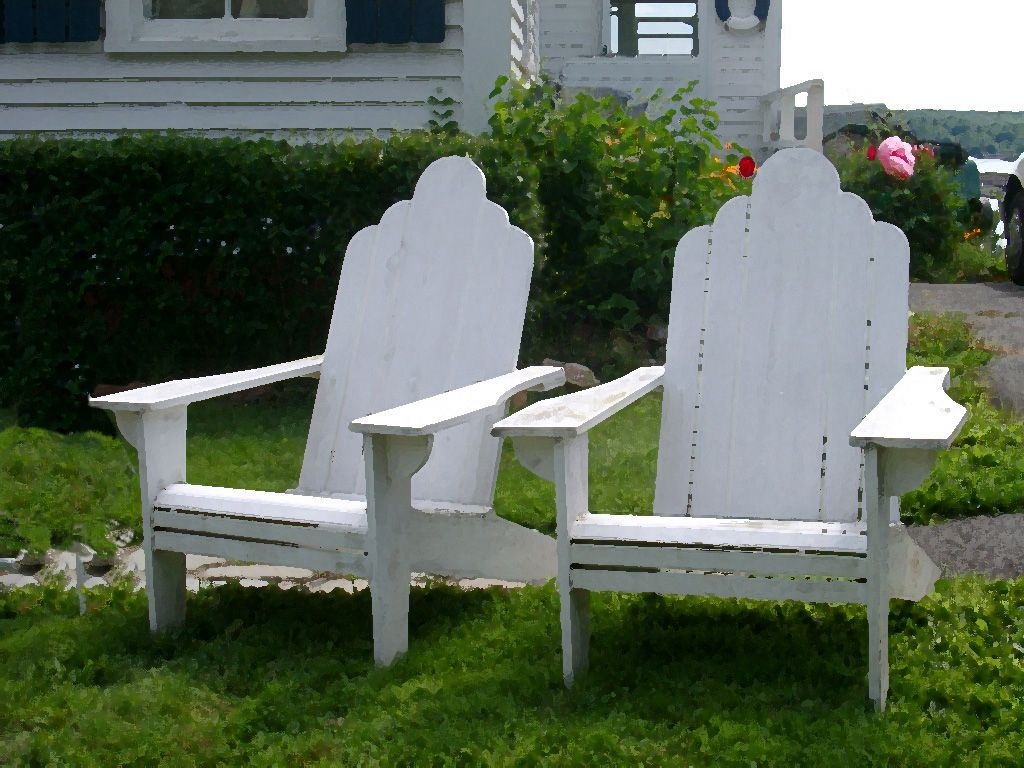Pin By Janice Gilbar Treadwell On Cottage Charm Maine Scene Wonderful Places Favorite Vacation