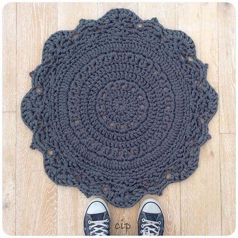 Photo of #Teppich hkeln Tolle Bilder Teppich Teppich Muster Vorschläge Wenn Sie n …
