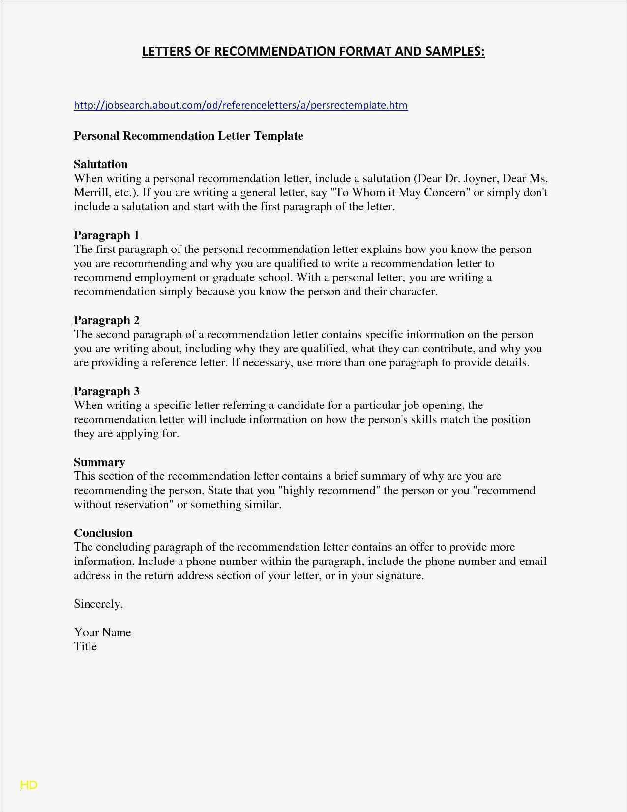 25 Email Cover Letter Cover Letter Examples For Job Pinterest