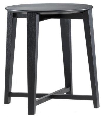 Tris Small Table Flexform