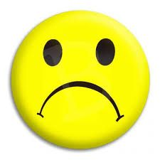 image result for cartoon sad face first then board pinterest rh pinterest co uk cartoon sad face drawing cartoon sad face drawing