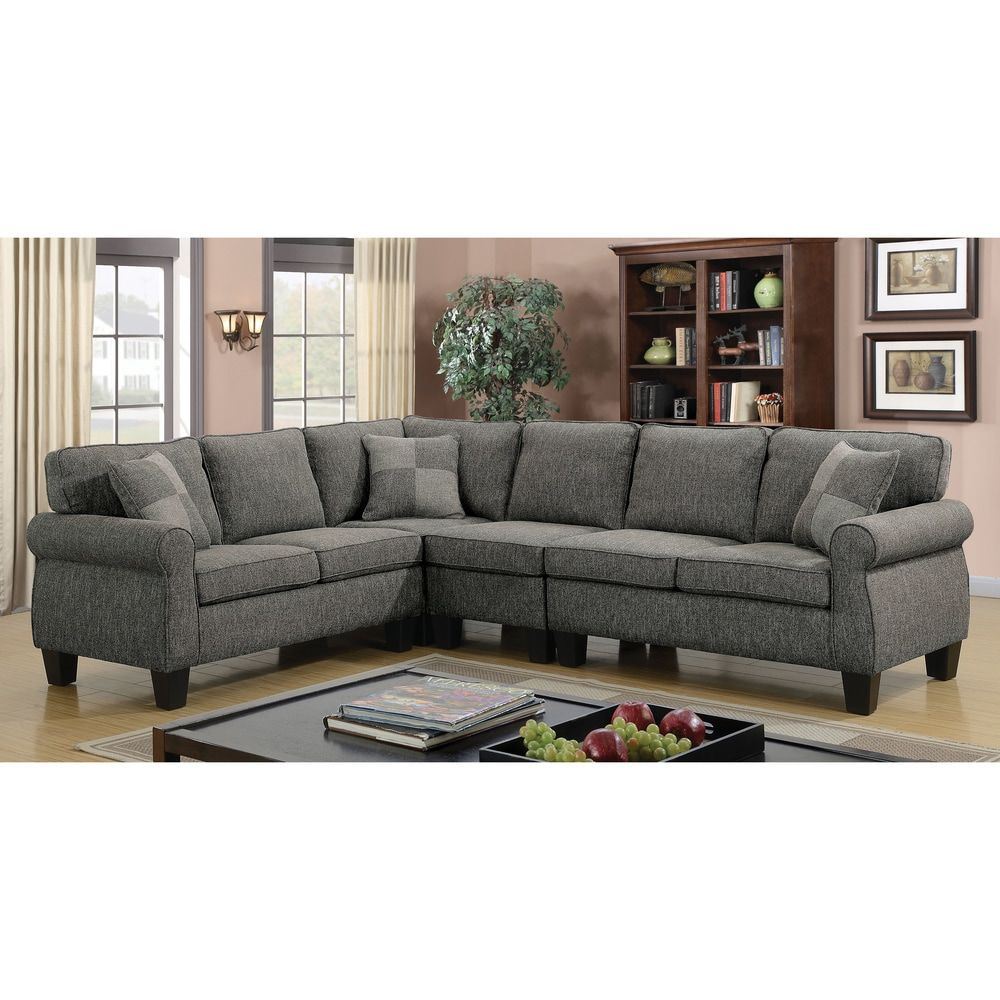 Overstock Com Online Shopping Bedding Furniture Electronics Jewelry Clothing More Fabric Sectional Sofas Sectional Sofa Furniture