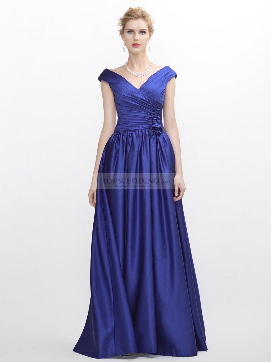 Extravagant evening dresses uk wedding dress pinterest