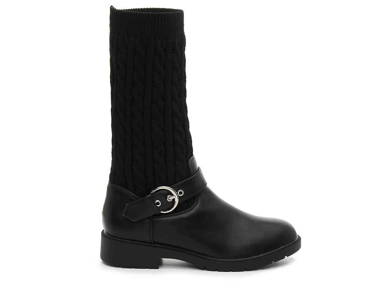 London Rag Brooke Boot | Boots, Womens