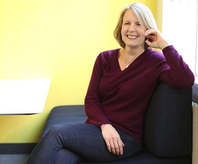 Liz Weston: Treat your marriage like a business