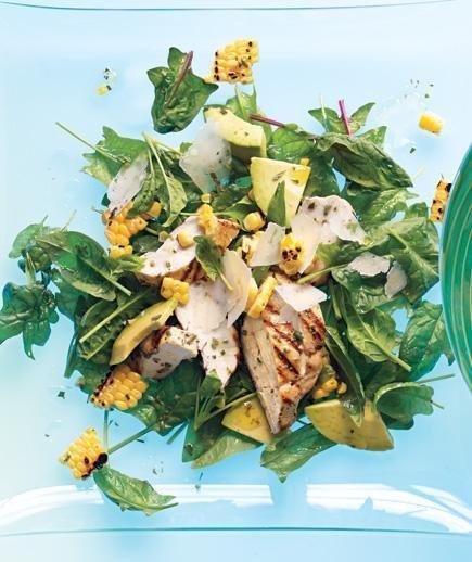grilled-chicken-salad_gal
