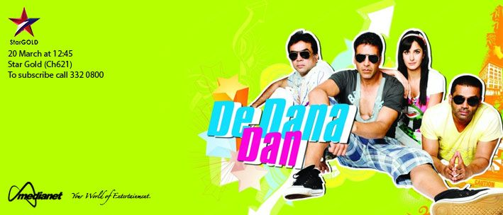 De Dana Dan Nitin Bankar Akshay Kumar And Ram Mishra Suniel Shetty Are Lucky In Love Otherwise Their Life Is Strife Lucky In Love Movies Akshay Kumar