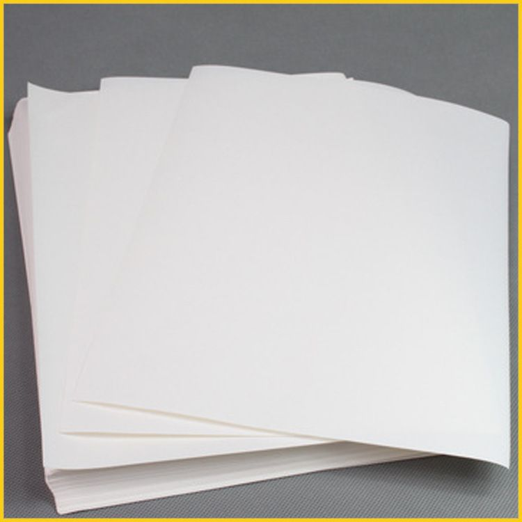 Pin On Office A4 Copy Paper 75gsm With Best Price