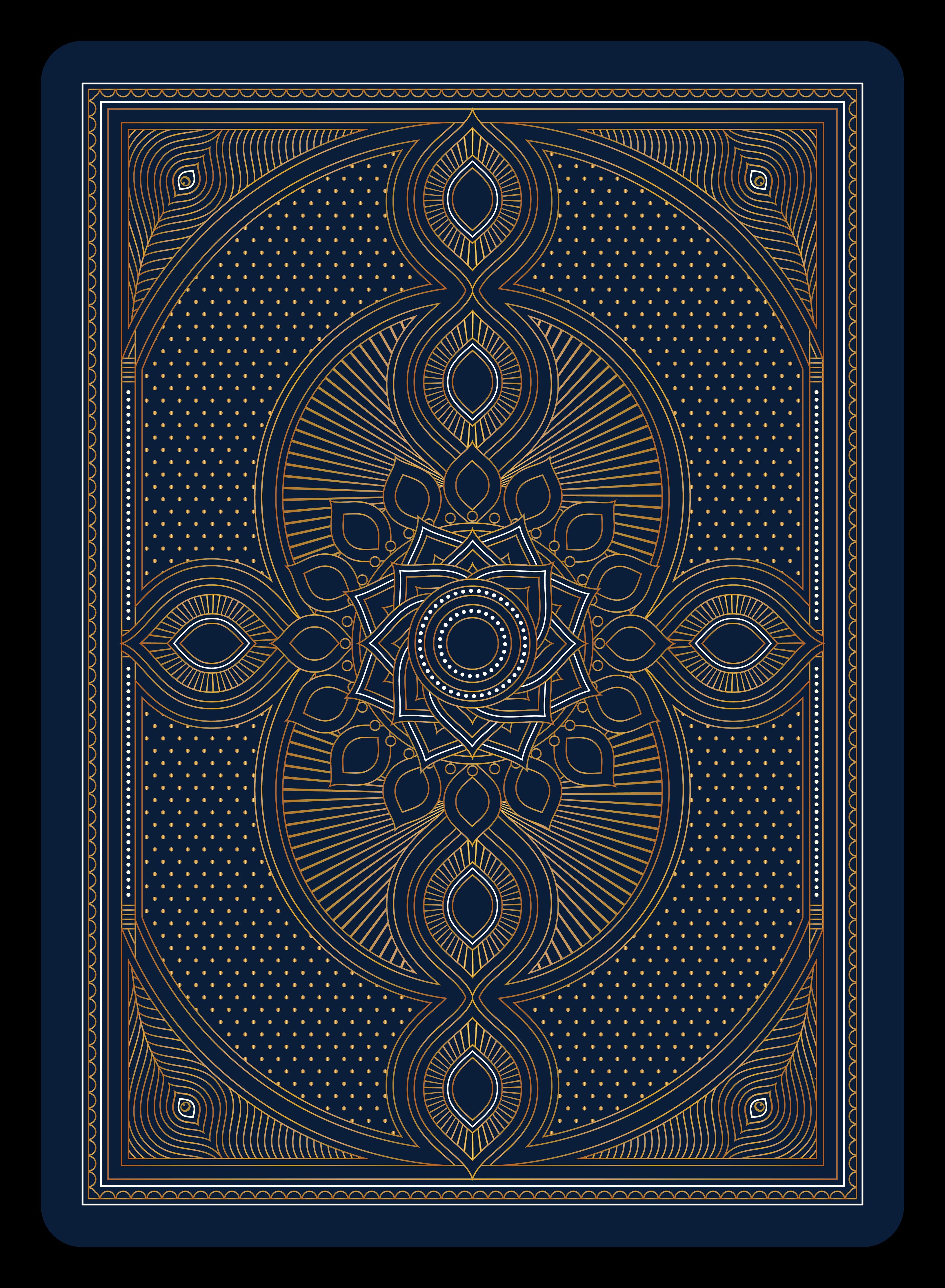 Back Cartamundi200 Imgbb Com Haus Of Cards Cartomancy Card Games