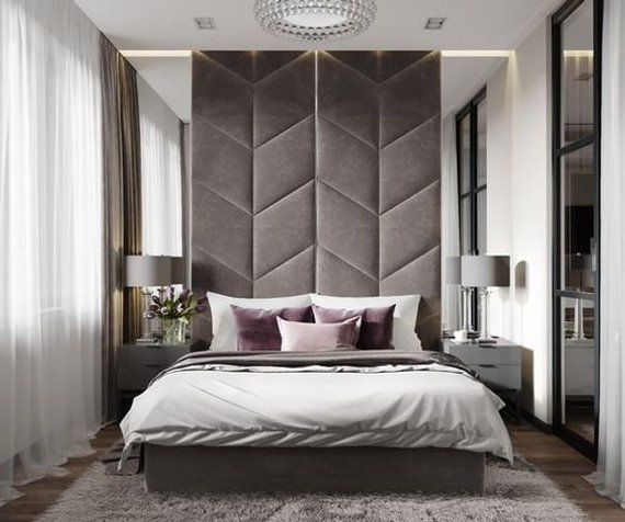 Best Shevron Wall Panels Etsy Remodel Bedroom Luxurious 400 x 300
