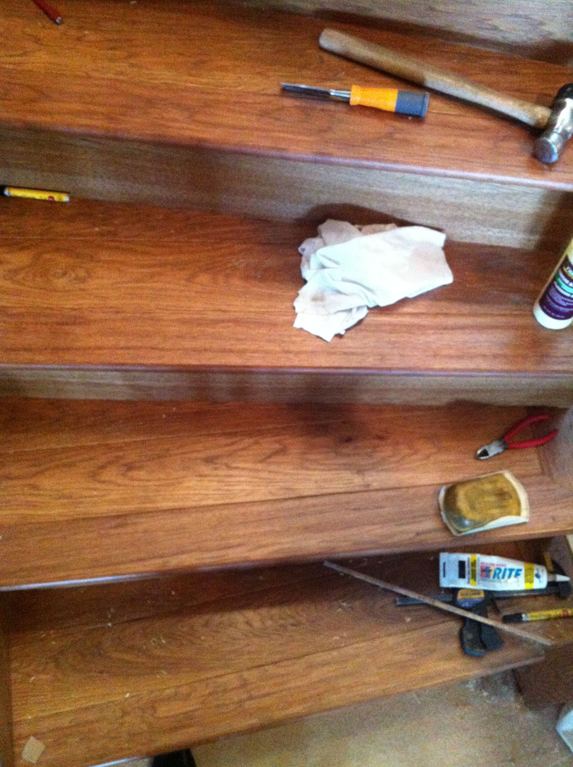 About Hardwood Flooring (With images) Hardwood floors