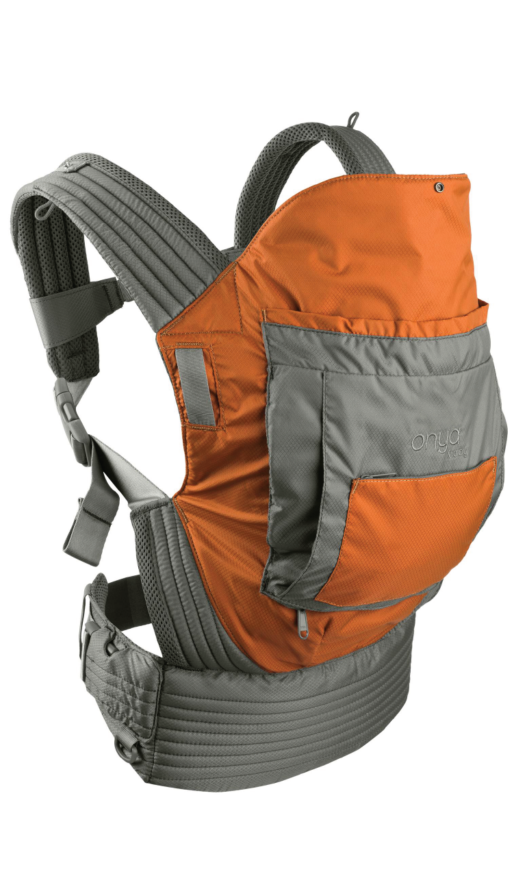 0b46b105a3e Outback - Onya Baby.com Store. Babywearing at its best! Happy baby + happy  Mama  -). Includes a very helpful chair harness!  babycarrier  babywearing  ...