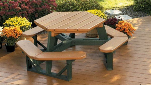 Prime Commercial Picnic Tables Public Commercial Picnic Tables Machost Co Dining Chair Design Ideas Machostcouk