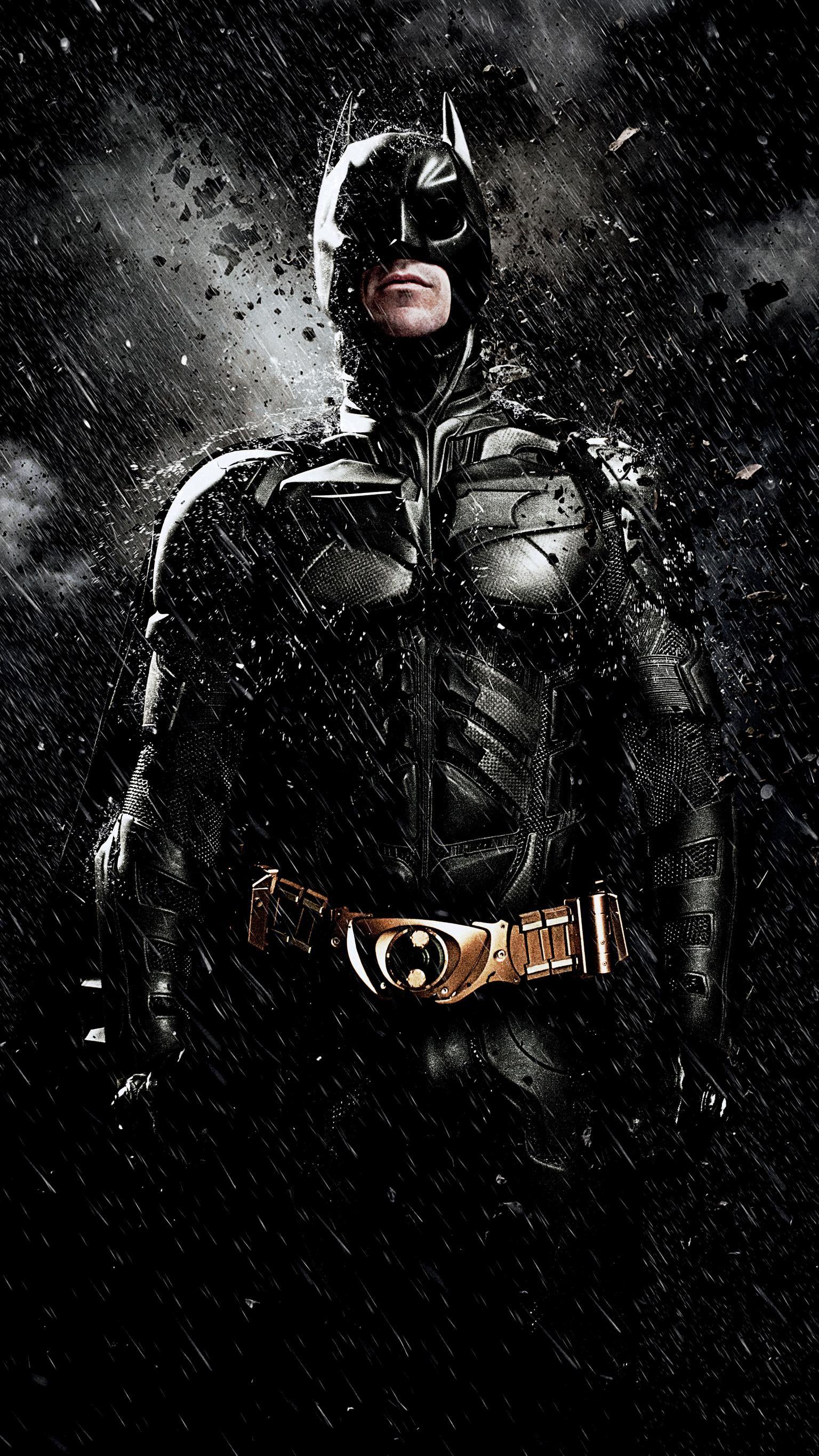 The Dark Knight Rises 2012 Phone Wallpaper Batman Dark Batman The Dark Knight Batman Wallpaper