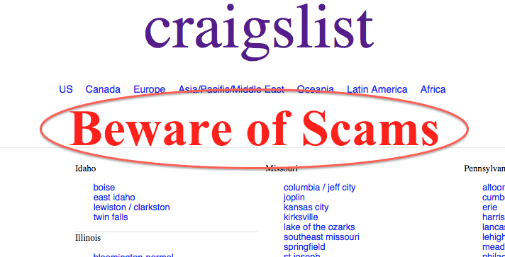 Southeast Idaho Craigslist Statewide craigslist search engine along with ebay, oodle, kijiji, ebayclassifieds, geebo and more. cragslist and job search